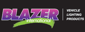 Blazer-International