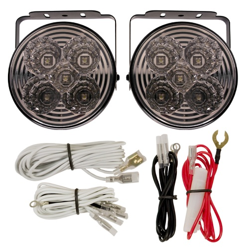 Blazer fog driving light wiring diagram wiring library ax4050k warning fog driving products blazer international rh blazer international com silverado fog light wiring tacoma fog light wiring diagram asfbconference2016 Choice Image
