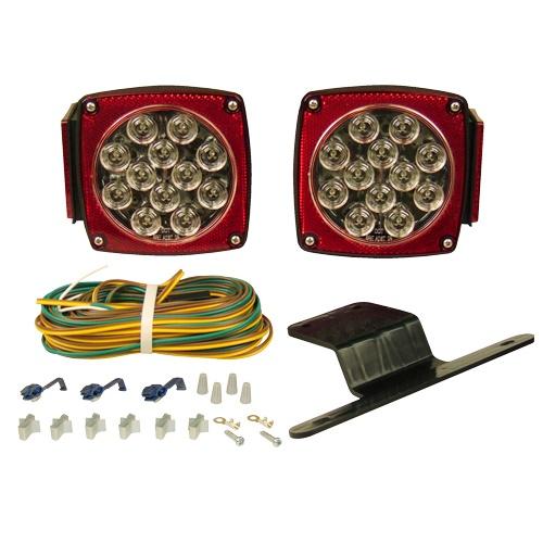 wiring diagram trailer nz images pin trailer plug wiring diagram trailer lights wiring diagram blazer printable