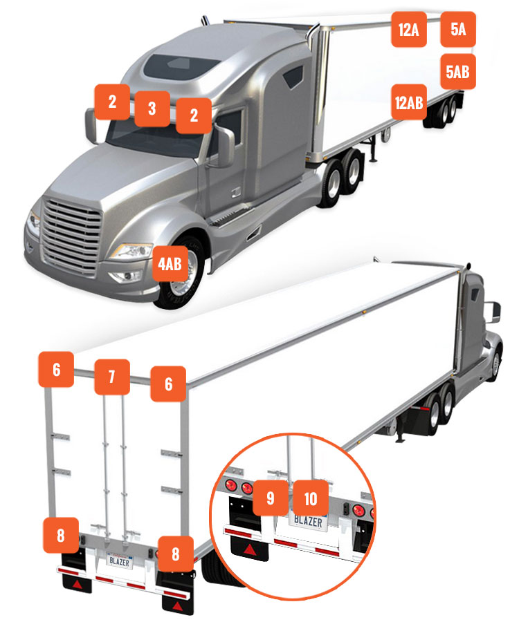 similiar semi truck frame diagram keywords diagram also semi trailer wiring harness diagram on semi truck